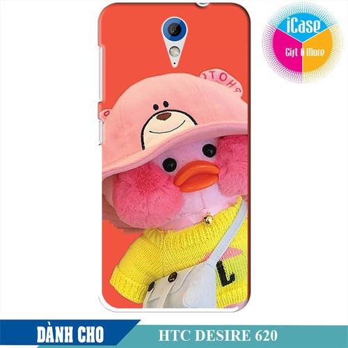 Ốp lưng nhựa dẻo dành cho HTC Desire 620 in Vịt Con Dễ Thương Mẫu 1 - 7360590 , 14009514 , 15_14009514 , 99000 , Op-lung-nhua-deo-danh-cho-HTC-Desire-620-in-Vit-Con-De-Thuong-Mau-1-15_14009514 , sendo.vn , Ốp lưng nhựa dẻo dành cho HTC Desire 620 in Vịt Con Dễ Thương Mẫu 1