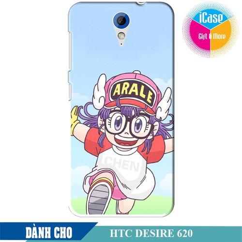 Ốp lưng nhựa dẻo dành cho HTC Desire 620 in hình Arale - 7336829 , 13994579 , 15_13994579 , 99000 , Op-lung-nhua-deo-danh-cho-HTC-Desire-620-in-hinh-Arale-15_13994579 , sendo.vn , Ốp lưng nhựa dẻo dành cho HTC Desire 620 in hình Arale