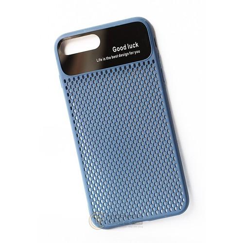 Ốp lưng Iphone 7 Plus lưới tản nhiệt - 4636056 , 13998552 , 15_13998552 , 120000 , Op-lung-Iphone-7-Plus-luoi-tan-nhiet-15_13998552 , sendo.vn , Ốp lưng Iphone 7 Plus lưới tản nhiệt