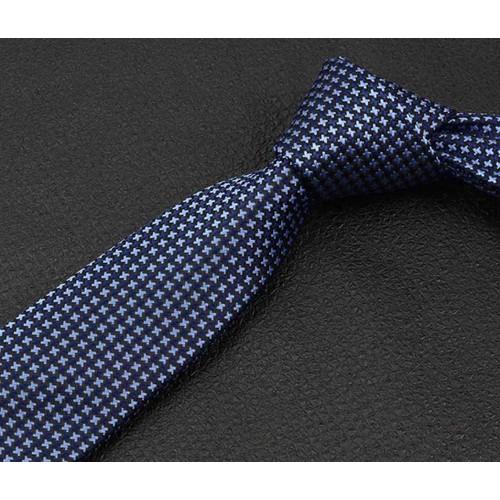 Cà vạt bản nhỏ - Cà vạt nam - 7356446 , 14006991 , 15_14006991 , 115000 , Ca-vat-ban-nho-Ca-vat-nam-15_14006991 , sendo.vn , Cà vạt bản nhỏ - Cà vạt nam