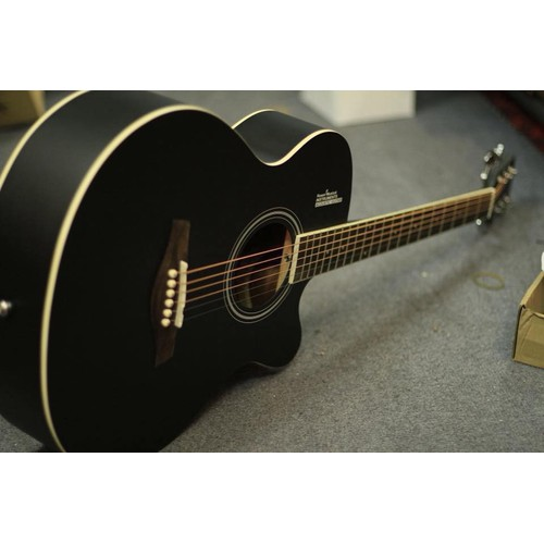 Đàn guitar rosen - 7360090 , 14009191 , 15_14009191 , 2100000 , Dan-guitar-rosen-15_14009191 , sendo.vn , Đàn guitar rosen