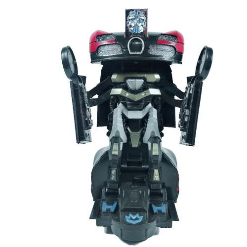 Autobot Ô Tô Biến Hình Robot - Transformer - 4504622 , 13991493 , 15_13991493 , 154000 , Autobot-O-To-Bien-Hinh-Robot-Transformer-15_13991493 , sendo.vn , Autobot Ô Tô Biến Hình Robot - Transformer