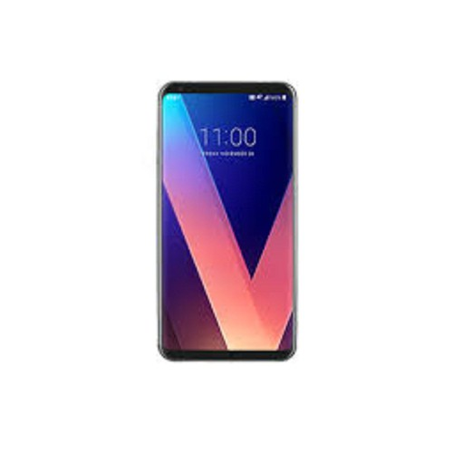 Điện thoại LG V30 64G Fullbox - 7352730 , 14004706 , 15_14004706 , 4699000 , Dien-thoai-LG-V30-64G-Fullbox-15_14004706 , sendo.vn , Điện thoại LG V30 64G Fullbox