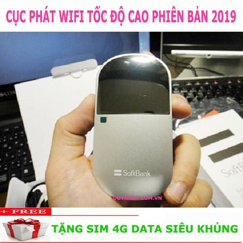 Thiết bị phát Wifi 3G.4G - Emobile D25HW Phát Sóng Wifi Từ Sim - 7341728 , 13997618 , 15_13997618 , 800000 , Thiet-bi-phat-Wifi-3G.4G-Emobile-D25HW-Phat-Song-Wifi-Tu-Sim-15_13997618 , sendo.vn , Thiết bị phát Wifi 3G.4G - Emobile D25HW Phát Sóng Wifi Từ Sim
