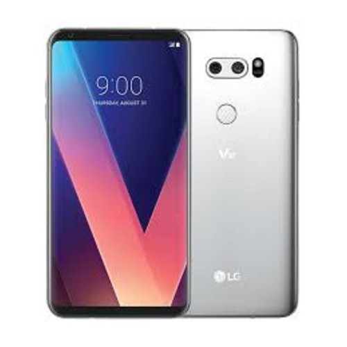 LG V30 bộ nhớ 64G Fullbox - 7353267 , 14004930 , 15_14004930 , 4699000 , LG-V30-bo-nho-64G-Fullbox-15_14004930 , sendo.vn , LG V30 bộ nhớ 64G Fullbox