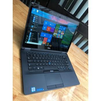 Kết quả hình ảnh cho Dell Latitude e7470 cảm ứng 2560 x 1440