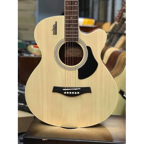 Đàn guitar Rosen - 7360054 , 14009147 , 15_14009147 , 2100000 , Dan-guitar-Rosen-15_14009147 , sendo.vn , Đàn guitar Rosen