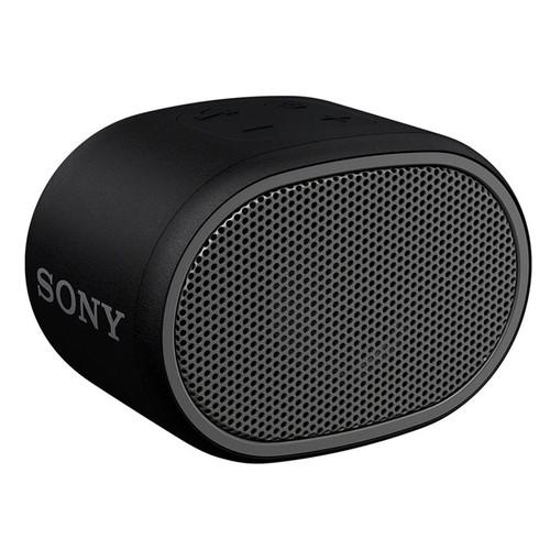 Loa bluetooth Sony SRS-XB01 Extra Bass màu đen - 7387088 , 14025109 , 15_14025109 , 799000 , Loa-bluetooth-Sony-SRS-XB01-Extra-Bass-mau-den-15_14025109 , sendo.vn , Loa bluetooth Sony SRS-XB01 Extra Bass màu đen