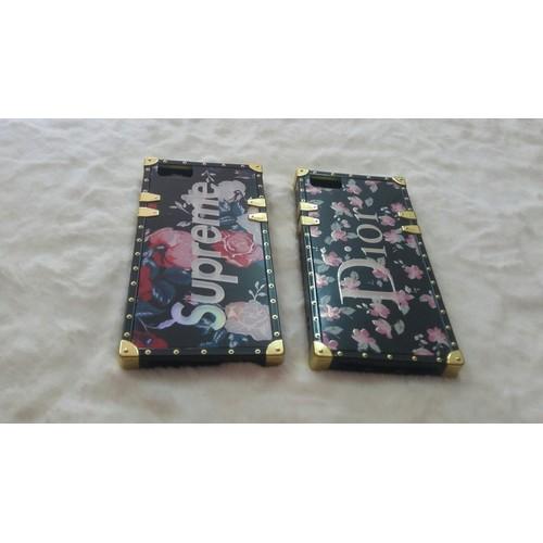 ốp vuông iphone 6-6s