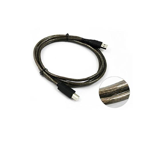 Dây cáp Unitek dùng cho máy in USB 3 mét chống nhiễu - 7385304 , 14023601 , 15_14023601 , 75000 , Day-cap-Unitek-dung-cho-may-in-USB-3-met-chong-nhieu-15_14023601 , sendo.vn , Dây cáp Unitek dùng cho máy in USB 3 mét chống nhiễu