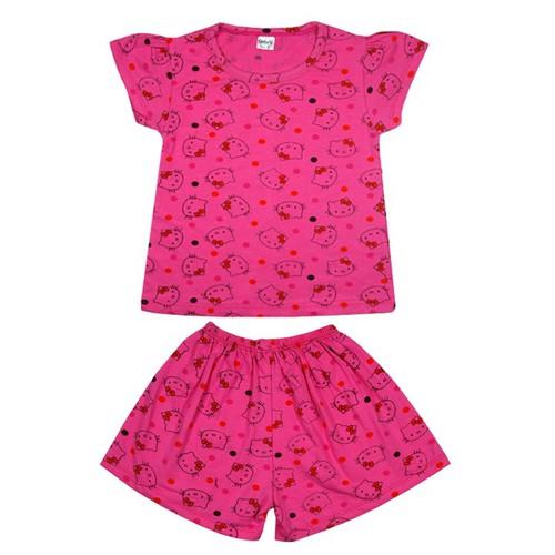 Bộ quần áo in hình mèo dễ thương cotton xịn co giãn 4 chiều cho bé gái điệu đà từ 10-24kg - 7386943 , 14024897 , 15_14024897 , 49000 , Bo-quan-ao-in-hinh-meo-de-thuong-cotton-xin-co-gian-4-chieu-cho-be-gai-dieu-da-tu-10-24kg-15_14024897 , sendo.vn , Bộ quần áo in hình mèo dễ thương cotton xịn co giãn 4 chiều cho bé gái điệu đà từ 10-24kg