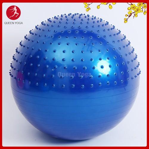Bóng tập Yoga 2 trong 1 - Đường kính 65cm thân bóng dày 2mm chống nổ - Tặng bơm bóng và phụ kiện - 7379778 , 14020561 , 15_14020561 , 300000 , Bong-tap-Yoga-2-trong-1-Duong-kinh-65cm-than-bong-day-2mm-chong-no-Tang-bom-bong-va-phu-kien-15_14020561 , sendo.vn , Bóng tập Yoga 2 trong 1 - Đường kính 65cm thân bóng dày 2mm chống nổ - Tặng bơm bóng và phụ k