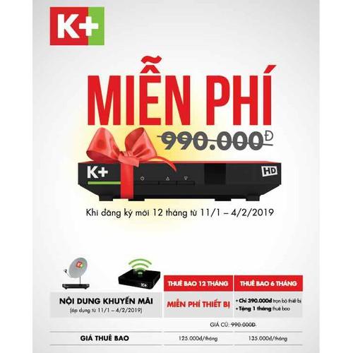 truyen hinh K cong  lien he 0908290112 - 7370321 , 14015171 , 15_14015171 , 39000 , truyen-hinh-K-cong-lien-he-0908290112-15_14015171 , sendo.vn , truyen hinh K cong  lien he 0908290112