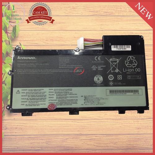 Pin laptop lenovo 33519XC