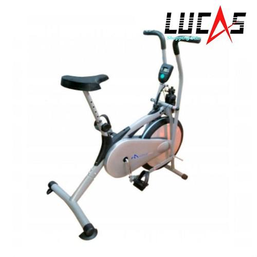 Xe đạp tập MO2060 - 7371843 , 14016185 , 15_14016185 , 2450000 , Xe-dap-tap-MO2060-15_14016185 , sendo.vn , Xe đạp tập MO2060