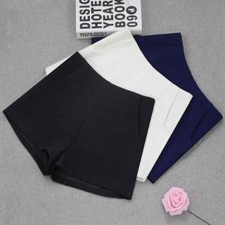 quần sooc cho người béo mập bigsize - qbeo01 thumbnail