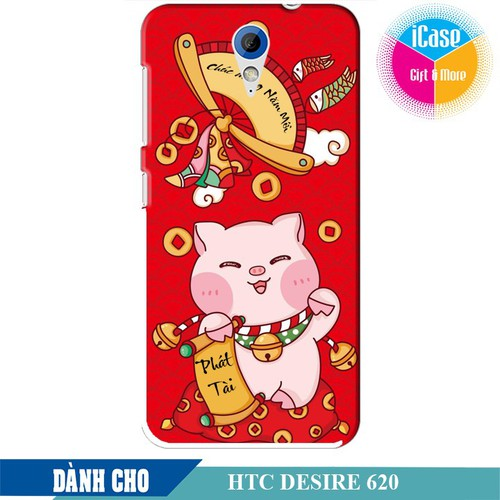 Ốp lưng nhựa dẻo dành cho HTC Desire 620 in hình Lời Chúc Phát Tài - 7389838 , 14026875 , 15_14026875 , 99000 , Op-lung-nhua-deo-danh-cho-HTC-Desire-620-in-hinh-Loi-Chuc-Phat-Tai-15_14026875 , sendo.vn , Ốp lưng nhựa dẻo dành cho HTC Desire 620 in hình Lời Chúc Phát Tài