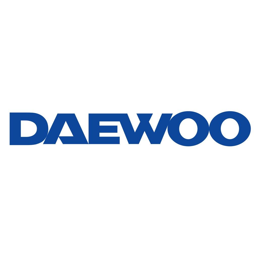 Buykorea_store