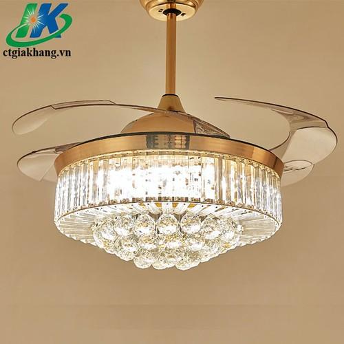 Quạt trần đèn trang trí phale HK 100A có HÌNH THẬT - 7375133 , 14018025 , 15_14018025 , 4560000 , Quat-tran-den-trang-tri-phale-HK-100A-co-HINH-THAT-15_14018025 , sendo.vn , Quạt trần đèn trang trí phale HK 100A có HÌNH THẬT