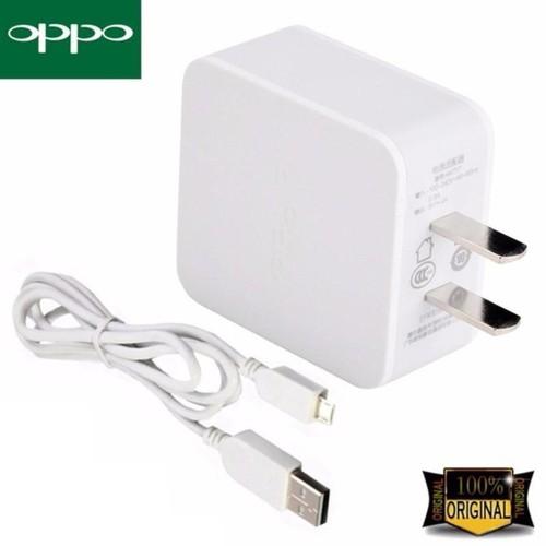 Sạc điện thoại OPPO F5 loại 2A