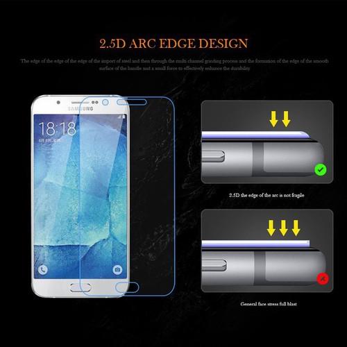 Cường lực Samsung Galaxy A8 2015