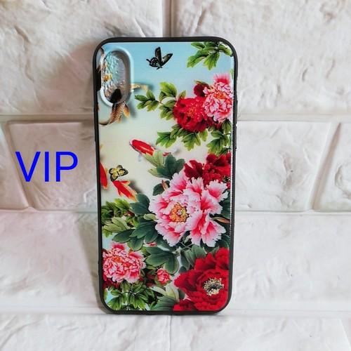 Ốp lưng Iphone X plus và iphone XS - 7383864 , 14023014 , 15_14023014 , 30000 , Op-lung-Iphone-X-plus-va-iphone-XS-15_14023014 , sendo.vn , Ốp lưng Iphone X plus và iphone XS