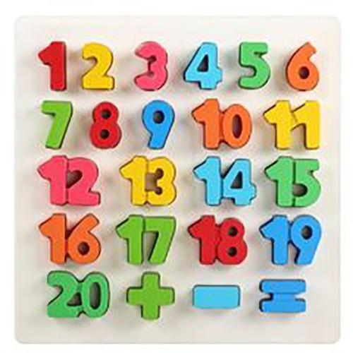 Bảng chữ số bằng gỗ 20 số và phép tính - 7374725 , 14017879 , 15_14017879 , 200000 , Bang-chu-so-bang-go-20-so-va-phep-tinh-15_14017879 , sendo.vn , Bảng chữ số bằng gỗ 20 số và phép tính