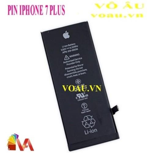 PIN IPHONE 7 PLUS ZIN MÁY - 7377971 , 14019871 , 15_14019871 , 185000 , PIN-IPHONE-7-PLUS-ZIN-MAY-15_14019871 , sendo.vn , PIN IPHONE 7 PLUS ZIN MÁY