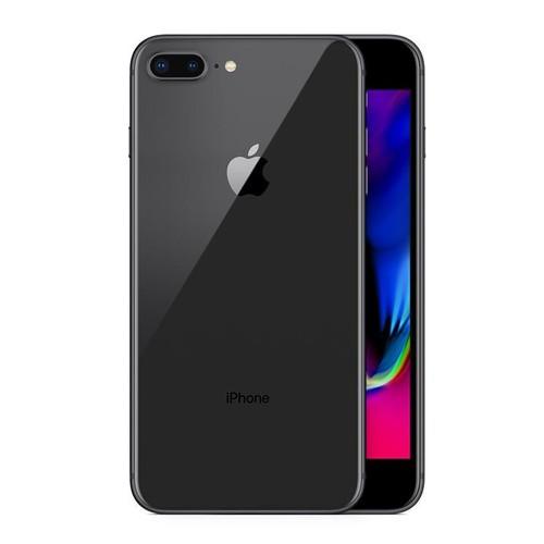 Thay nắp lưng kính Iphone 8 Plus - 5.5 inch
