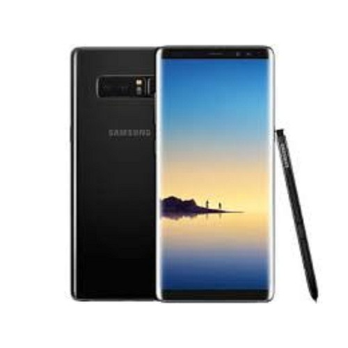 Điện thoại Samsung Galaxy Note 8 64G Fullbox - 7386528 , 14024832 , 15_14024832 , 8500000 , Dien-thoai-Samsung-Galaxy-Note-8-64G-Fullbox-15_14024832 , sendo.vn , Điện thoại Samsung Galaxy Note 8 64G Fullbox