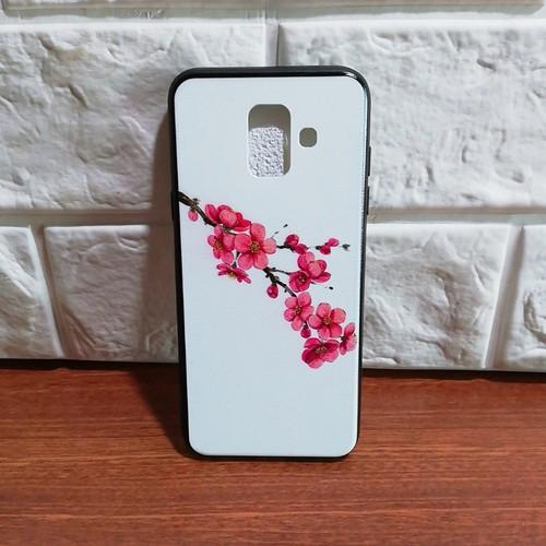 Ốp lưng Samsung A6 2018