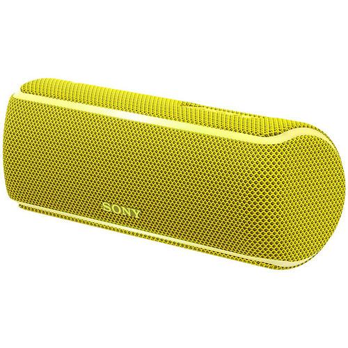 SRS-XB21 Loa di động Sony Extra Bass màu vàng - 7401658 , 14034310 , 15_14034310 , 2290000 , SRS-XB21-Loa-di-dong-Sony-Extra-Bass-mau-vang-15_14034310 , sendo.vn , SRS-XB21 Loa di động Sony Extra Bass màu vàng