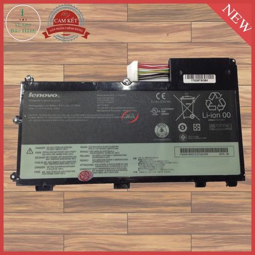 Pin laptop lenovo 335168C