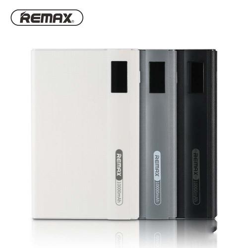 Pin sạc dự phòng nhỏ gọn 10000mAh Remax RPP - 53 - 7384734 , 14023386 , 15_14023386 , 300000 , Pin-sac-du-phong-nho-gon-10000mAh-Remax-RPP-53-15_14023386 , sendo.vn , Pin sạc dự phòng nhỏ gọn 10000mAh Remax RPP - 53
