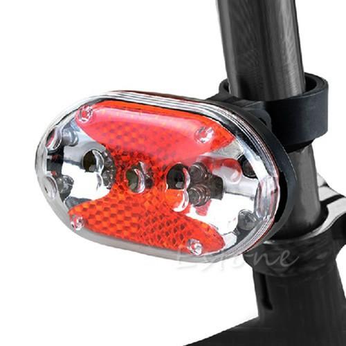 Đèn Chiếu Hậu 9 LED Xe Đạp XD03 - 7376564 , 14018879 , 15_14018879 , 33000 , Den-Chieu-Hau-9-LED-Xe-Dap-XD03-15_14018879 , sendo.vn , Đèn Chiếu Hậu 9 LED Xe Đạp XD03