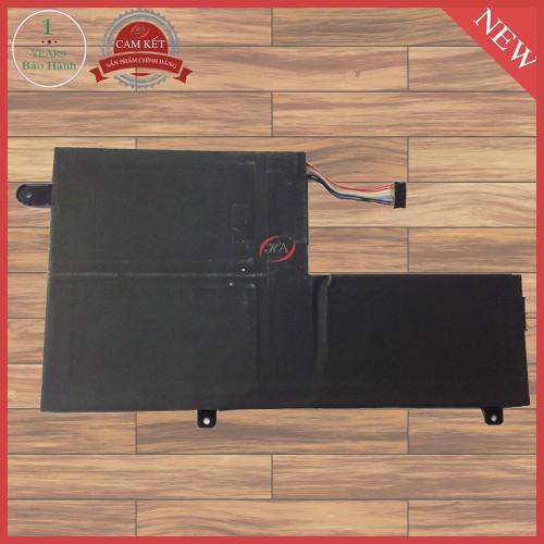 Pin laptop lenovo xiaoxin 510S