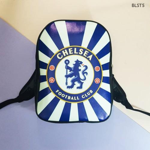Ba lô Chelsea BLHT181