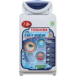 Máy giặt Toshiba 7kg AW-A800SV - FreeShip tại Đà Nẵng