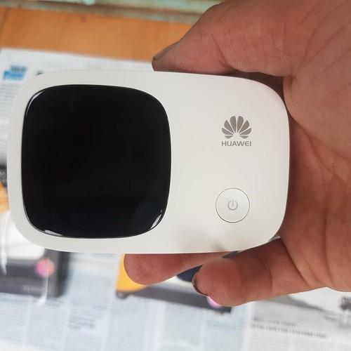 bộ phát wifi từ sim 4g