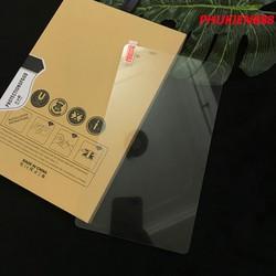 Kính cường lực Máy tính bảng Huawei DTab Compact D-02H