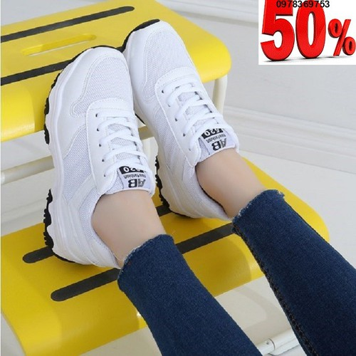 giày nữ thể thao Đa Năng - 4641094 , 14039533 , 15_14039533 , 1400000 , giay-nu-the-thao-Da-Nang-15_14039533 , sendo.vn , giày nữ thể thao Đa Năng