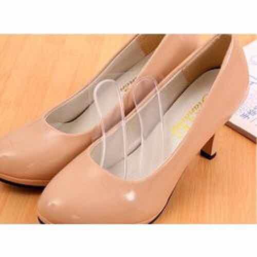 Combo lót giầy êm mũi chân và gót chân - 7421967 , 14045563 , 15_14045563 , 50000 , Combo-lot-giay-em-mui-chan-va-got-chan-15_14045563 , sendo.vn , Combo lót giầy êm mũi chân và gót chân