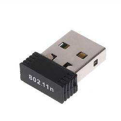 usb thu wifi PC  802.11N