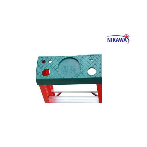 Thang cách điện chữ A Nikawa NKJ-5C - 4640987 , 14039384 , 15_14039384 , 1650000 , Thang-cach-dien-chu-A-Nikawa-NKJ-5C-15_14039384 , sendo.vn , Thang cách điện chữ A Nikawa NKJ-5C