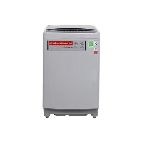 Máy giặt LG Inverter 8.5 kg T2385VS2M - 7413269 , 14040730 , 15_14040730 , 4890000 , May-giat-LG-Inverter-8.5-kg-T2385VS2M-15_14040730 , sendo.vn , Máy giặt LG Inverter 8.5 kg T2385VS2M