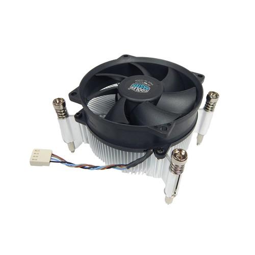 Quạt FAN HP Z230 CPU Fan and Heatsink 712960-001 727142-001