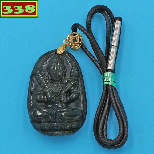 Vòng cổ Hư Không Tạng Bồ Tát đá cẩm thạch 3.6 cm DEBCX6 phật bản mệnh tuổi Sửu, Dần - 7422382 , 14045854 , 15_14045854 , 280000 , Vong-co-Hu-Khong-Tang-Bo-Tat-da-cam-thach-3.6-cm-DEBCX6-phat-ban-menh-tuoi-Suu-Dan-15_14045854 , sendo.vn , Vòng cổ Hư Không Tạng Bồ Tát đá cẩm thạch 3.6 cm DEBCX6 phật bản mệnh tuổi Sửu, Dần