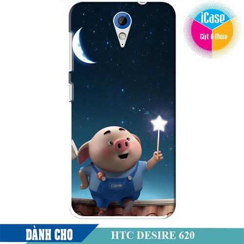 Ốp lưng nhựa dẻo dành cho HTC Desire 620 in hình Heo Con Ngắm Trăng - 7423459 , 14046671 , 15_14046671 , 99000 , Op-lung-nhua-deo-danh-cho-HTC-Desire-620-in-hinh-Heo-Con-Ngam-Trang-15_14046671 , sendo.vn , Ốp lưng nhựa dẻo dành cho HTC Desire 620 in hình Heo Con Ngắm Trăng