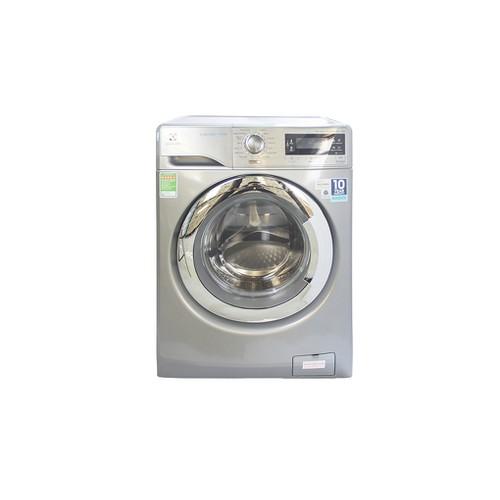 Máy giặt Electrolux Inverter 10 kg EWF14023S - 7408223 , 14037790 , 15_14037790 , 14490000 , May-giat-Electrolux-Inverter-10-kg-EWF14023S-15_14037790 , sendo.vn , Máy giặt Electrolux Inverter 10 kg EWF14023S