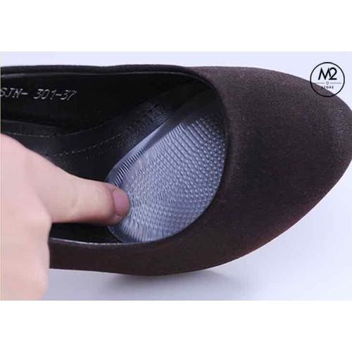 Combo lót giầy êm mũi chân và gót chân - 7422039 , 14045656 , 15_14045656 , 50000 , Combo-lot-giay-em-mui-chan-va-got-chan-15_14045656 , sendo.vn , Combo lót giầy êm mũi chân và gót chân